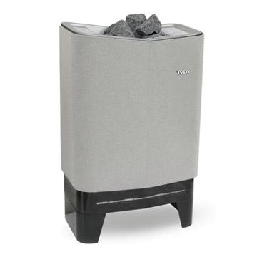 sauna heater by blackchurch leisure 6