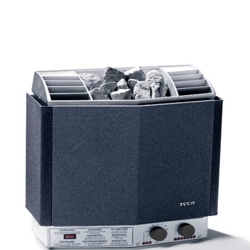 SD Sauna Heater Pro