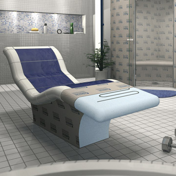LUX-Spa-recliner