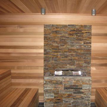 bleisure.com sauna heater 3