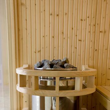 bleisure.com sauna heater 1