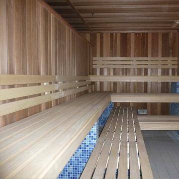 bleisure.com sauna 9