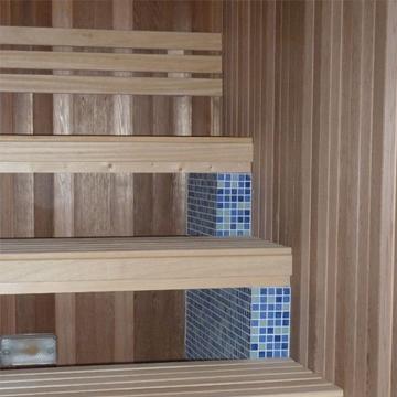 bleisure.com sauna 8