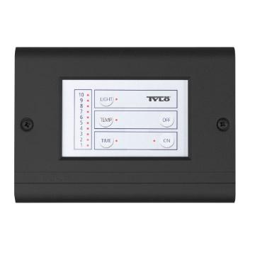 CC10-Sauna-Control-Panel