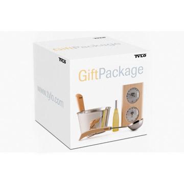 Classic-Sauna-Accessory-Gift-Pack