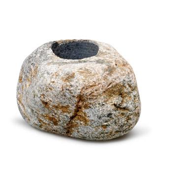 Fragrance Stone