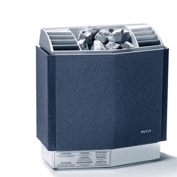SK-Sauna-Heater