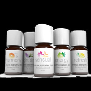 Sauna-Natural-Essential-Oils