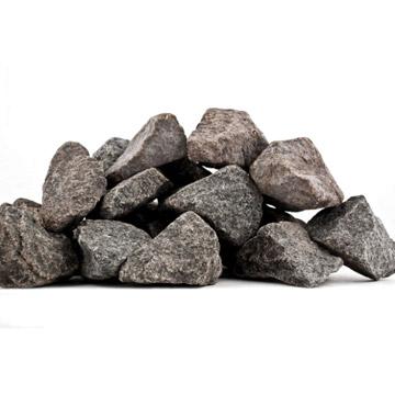 Sauna-Stones
