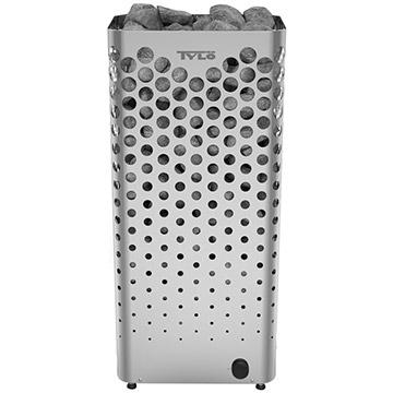Tylo-Air-Sauna-Heater