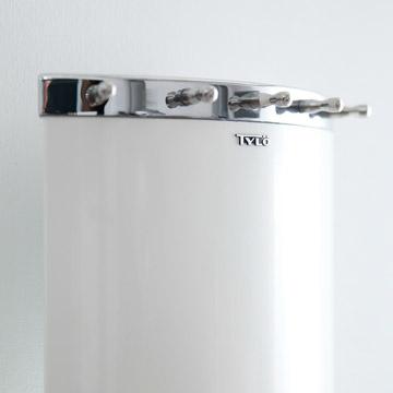 Tylo-Towel-Warmer