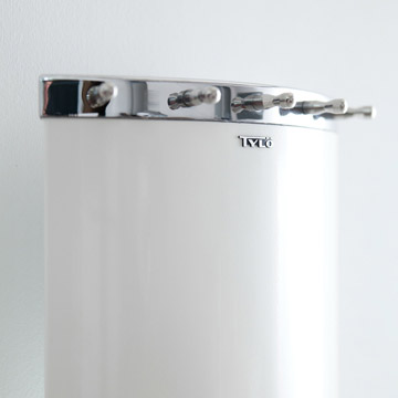 Tylo Towel Warmer