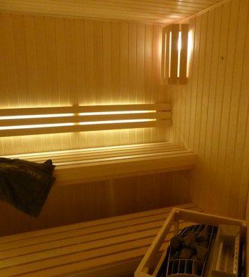 aspen-domestic-sauna-1
