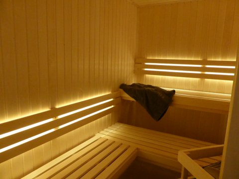 aspen-domestic-sauna-2