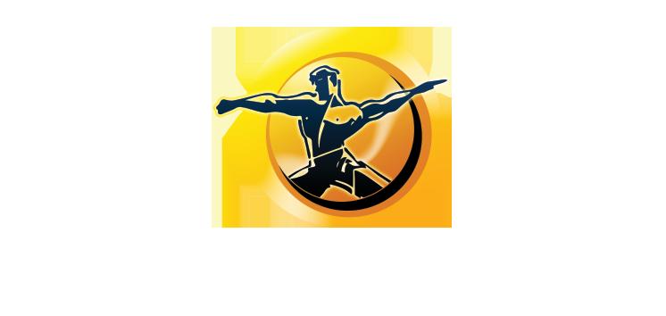 Blackchurch Leisure - Bleisure.com