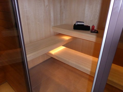 domestic-sauna-1
