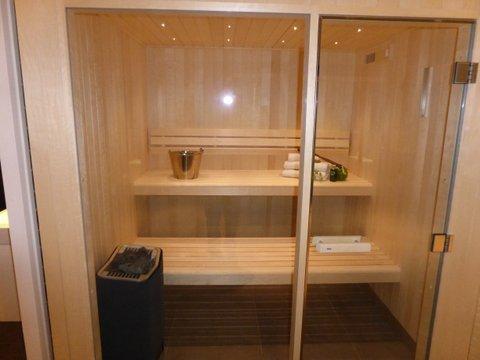 domestic-sauna-2