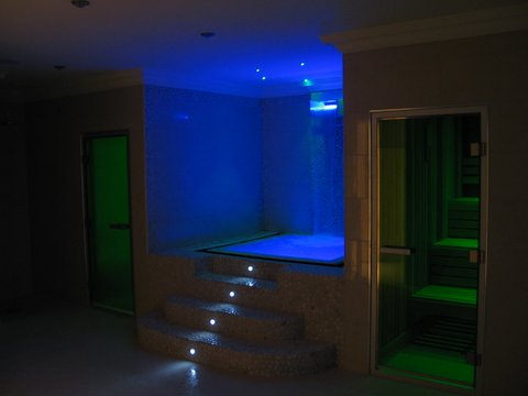 domestic-sauna-steam-plunge-pool