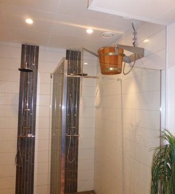 domestic-shower-1