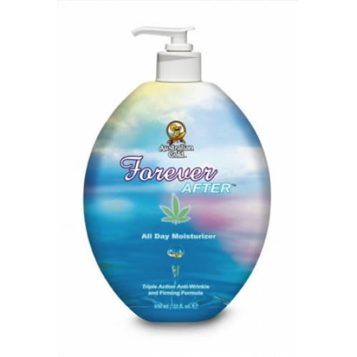 Forever After – moisturizing lotion